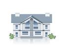 Будинки і котеджі