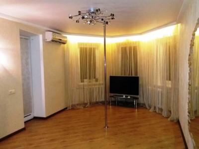 Продам 3-к елітну квартиру, вул. Артема (Св. Миколая)
