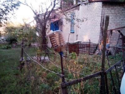 Продам будинок, п. Первомайський
