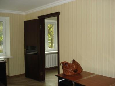 Здам 3-к квартиру, пр. Соборний, район вул. Гагаріна