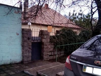Продам будинок, вул. фінансова