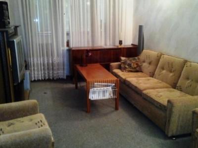 Терміново продам! 3-кімнатну квартиру, 1-й Південний мікрорайон