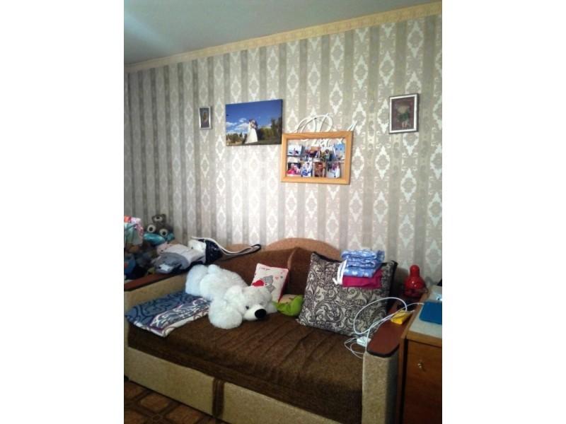 Терміново! Продам! 1 кімнатну квартиру в центрі Південного мікрорайону