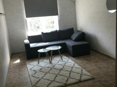Продам 2-кімн.квартиру в Олександрівському р-ні, вул. Героїв Сталінграда