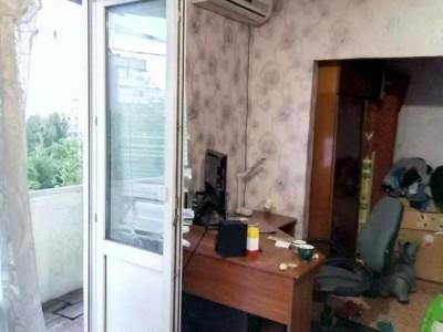 1-к квартира в центрі Бородінської мікрорайону
