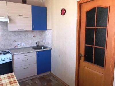 Терміново! Продам 1-к квартиру, ул.Новокузнецкая