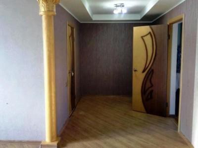 3-к квартира, вул.Ентузіастів