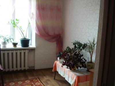 Продам частину будинку п.Леваневского