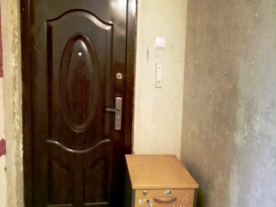 Продам 1-к квартиру, ул.Звенигородська