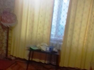 Продам 2-к квартиру, вул.Європейска