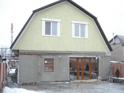 "Продам будинок, вул.Куйбишева, район готелю"" Купідон"""