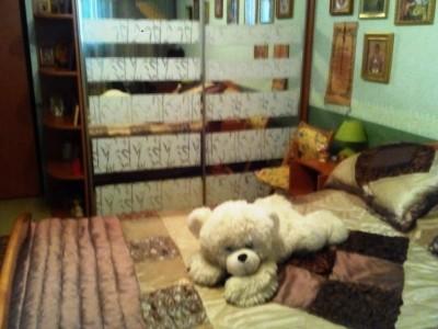 Продам 2-кімнатну видову квартиру, 1-й Південний мікрорайон