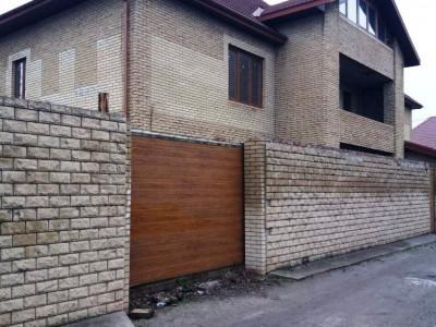 Продам будинок, район Набережної