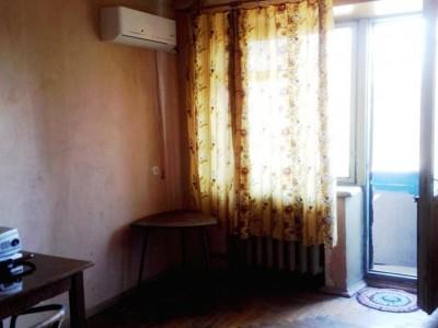 Продам 1 кімнатну квартиру в Заводському районі, вул. Союзна