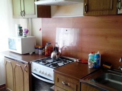 Терміново Продам! 3-кімнатну квартиру 4 Південний мкр-н, вул. Новокузнецька