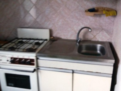 Продам 3-к квартиру, вул.Чарівна (1-ий Шевченківський)