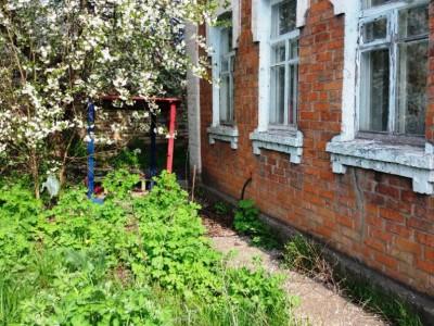 Продам будинок, Зелений яр, зупинка транспорту Арсенальна
