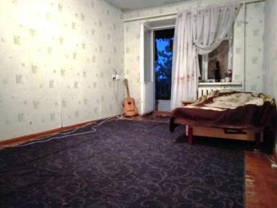 Продам 2-к квартиру, вул.Північно-Кільцева