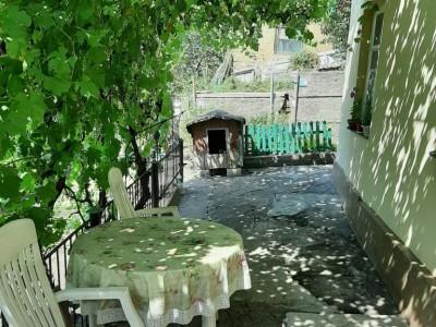 Продам будинок в центрі міста, вул. Володарського
