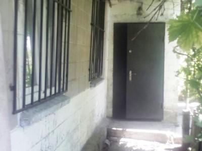 Продам будинок в Шевченківському р-ні, р-н кільця Зеленого Яру