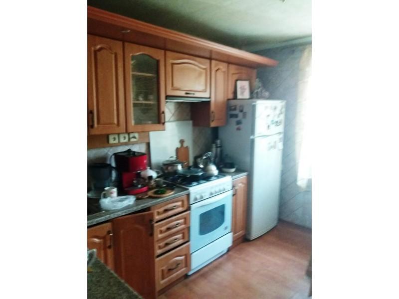 Продам 3-кімн.квартиру в Шевченківському р-ні, вул. Мечникова