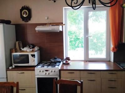 Продам відмінний будинок в с.Володимирівське, центр
