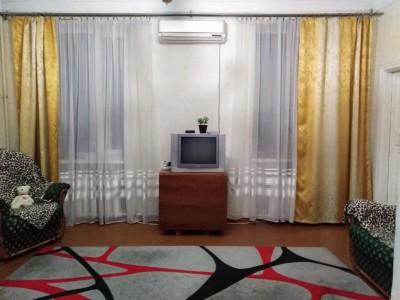 Продам 3-кімн.кв. в Вознесенівському р-ні, вул. незалежної України