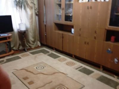 Продам 1-кімн.квартиру в Олександрівському р-ні, вул. Козача
