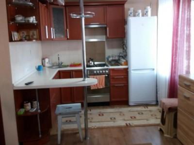 Продам 2-к квартиру, Шевченківський район, вул. Чарівна