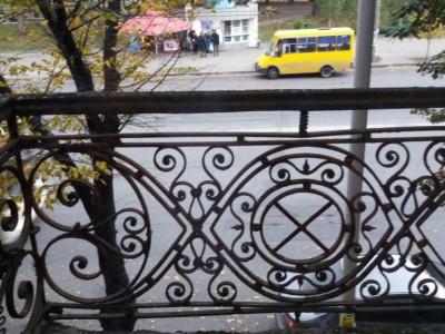 Продам 3-к квартиру, пр. Соборний, р-н пл.Свободи