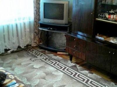 Продам 2-к квартиру, Космічний район, вул. Європейська