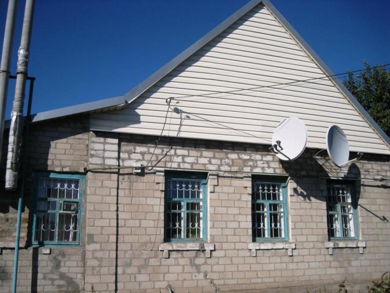 Продам будинок в Шевченківському р-ні, р-н СШ№55