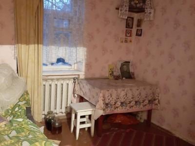 Продам частину будинку, Зелений Яр, вул. Толбухіна
