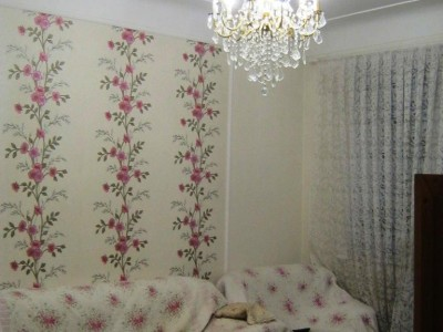 Продам 3-кімн.квартиру в Олександрівському р-ні, пр. Соборний