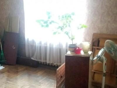 Продам 3-к квартиру, вул. Перша ливарна (Червоногвардійська)
