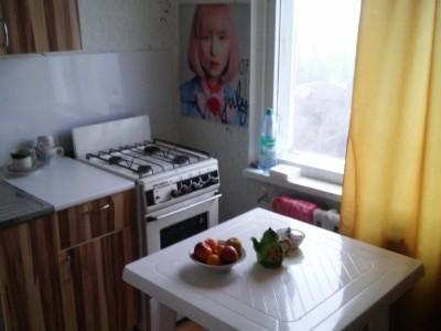 Продам 1-к квартиру, Вознесенівський р-н, вул. 12 квітня,