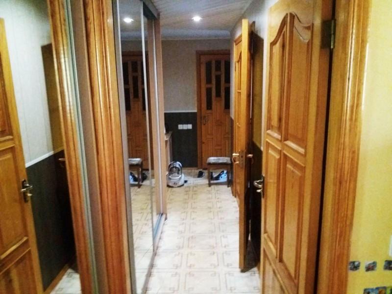 Продам 2-кімн.квартиру в Шевченківському р-ні, вул. Магістральна