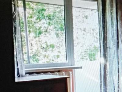 Продам 2-кімн.квартиру в Вознесенівському р-ні, вул. Панфіловців