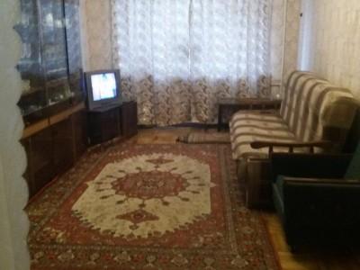 Продам 2-к квартиру, Правий берег, вул. Дніпровське шосе