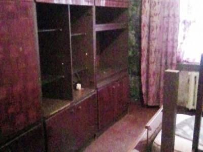 Продам 2-к повнометражну квартиру, Осипенківський мкрн, вул. Ногіна