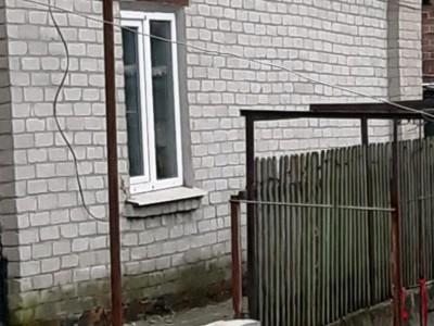 Продам будинок в р-ні автовокзалу