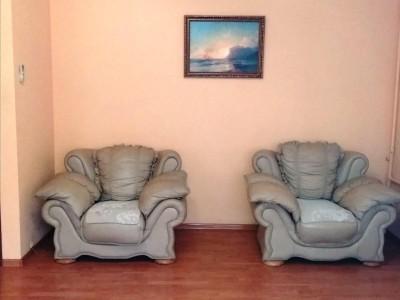 Продам 3-к квартиру, вул. Олександрівська, р-н пл. університетській