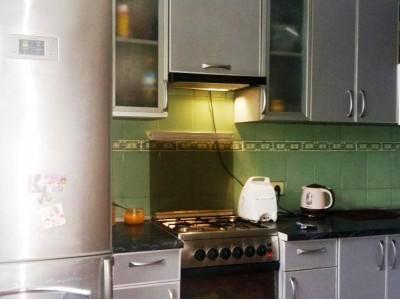 Терміново продам 3-к квартиру в районі Уральських казарм