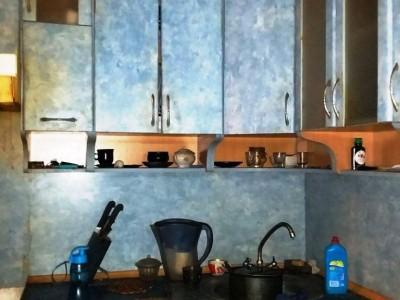 Продам 2-кімн.квартиру в Олександрівському р-ні, вул. Жуковського