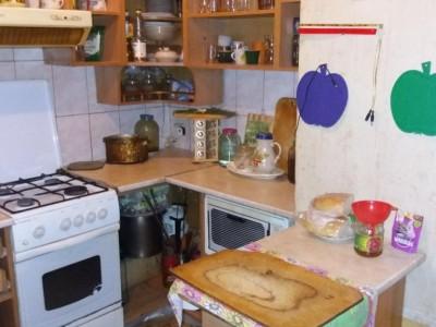 Продам 1/2 частину будинку, Шевченківський район, с. Калантировка