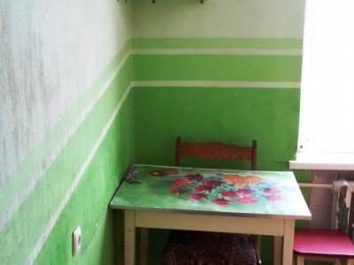 Продам 2-кімн.квартиру на Космосі, вул. Парамонова, зуп. технікум