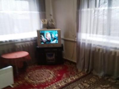 Продам 2-к квартиру, Верхня Хортиця, котедж