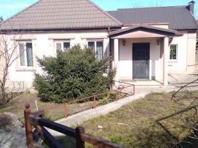 Продам будинок в Шевченківському районі, район Ботанічного саду