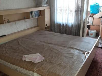 Продам 2-к квартиру в Шевченківському р-ні, вул. Військбуд