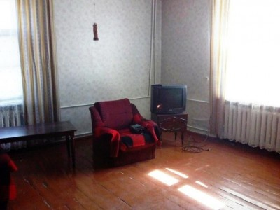 Продам 3-к квартиру, Олександрівський район, район університетів